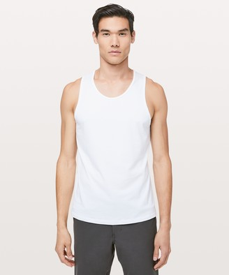 Lululemon 5 Year Basic Tank