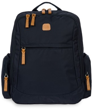 Bric's X-Bag/X-Travel Nomad Backpack