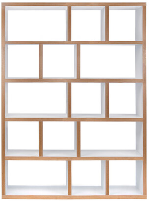 Temahome Berlin Bookcase