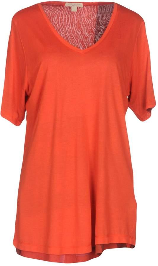 Burberry T-shirts - Item 12039844