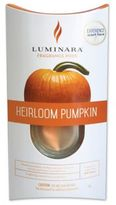 Luminara® Heirloom Pumpkin Fragrance Pod