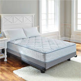 Signature Design by Ashley Kids Innerspring-Mattress Only