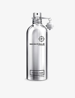 Montale Intense Tiare eau de parfum 100ml