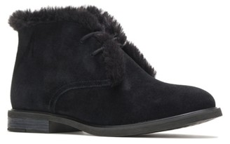 Hush Puppies Bailey Chukka Boot