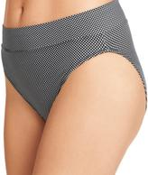 Warner's No Pinching No Problem Women's High Cut Briefs