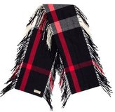 Burberry Cashmere Exploded Check Stole
