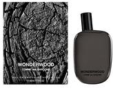 Comme de Garçons Wonderwood Eau de Parfum, 100ml, £57.00 - £75.00