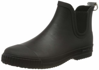 Gant Women's Mandy Ankle Boots