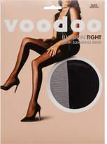 Voodoo Illusion Slim Tight