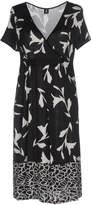 1 One 1-ONE Knee-length dresses - Item 34732239