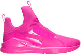 Puma Women's Fierce Bright Casual Shoes