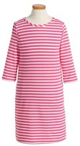 Vineyard Vines Girl's Stripe Dress