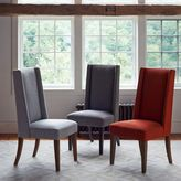 west elm Willoughby Dining Chair