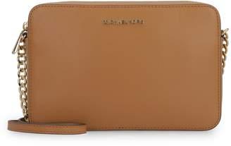 MICHAEL Michael Kors Crossbodies Leather Shoulder Bag