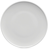 Rosenthal Thomas Ono Dinnerware Collection, Created for Macy's