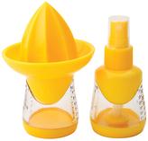 Joie Citrus Squeeze and Mist Juice Vaporiser