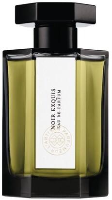 L'Artisan Parfumeur Noir Exquis Eau de Parfum (100ml)