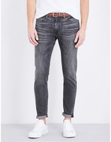 Polo Ralph Lauren Skinny Slim-fit Jeans