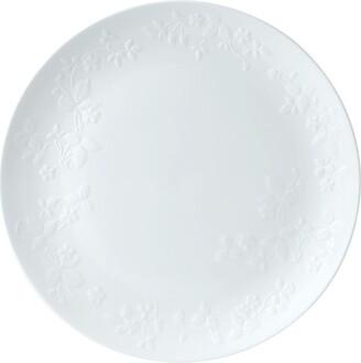 Wedgwood Wild Strawberry White Serving Plate (34cm)