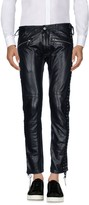 DSQUARED2 Casual pants - Item 13056538