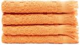 Garnier Thiebaut Garnier-Thiebaut Boheme Celadon Guest Towels (Set of 4)