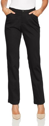 Lee Women's Motion Series Total Freedom Pant