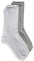Lemon Women's Bunny Ski Socks