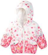 Jessica Simpson Woven Jacket (Baby Girls)