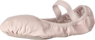 Bloch Dance Women's Belle Dance Shoe