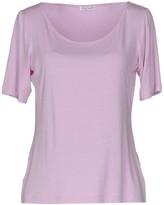 Gran Sasso T-shirts