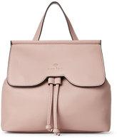 Nanette Lepore Arabelle Convertible Crossbody/Backpack