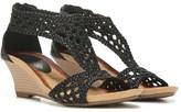 Patrizia Women's Larunda Wedge Sandal