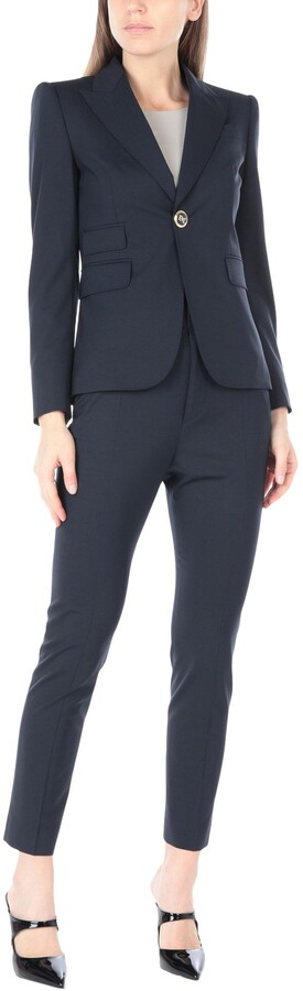 DSQUARED2 Women's suits - Item 49416837CU