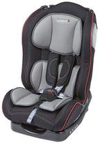 Ladybird Group 0+1 Car Seat