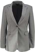 Baukjen PALMER TAILORED Blazer monochrome