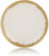 Kim Seybert Aura Dessert Plate