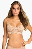 Cosabella Women's 'Never Say Never Sweetie' Bralette