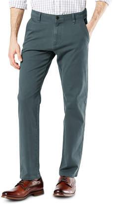 Dockers Men Ultimate 360 Slim-Fit Chino Pants
