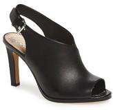 Vince Camuto Women's Nattey Slingback Sandal
