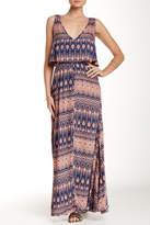 Tiare Hawaii Desert Island Dress