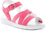Stride Rite Kendra Sandal (Little Kid)