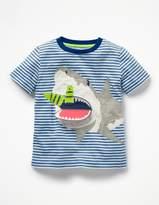 Boden Novelty Summer T-shirt