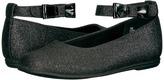 Rachel Louisa Girl's Shoes
