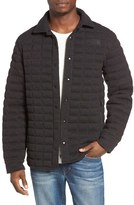 The North Face Men's Kingston Thermoball(TM) Knit Shirt Jacket