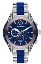 Armani Exchange Ax1386 Bracelet Watch
