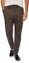 G Star Bronson Tapered Chino Pants