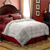 Pacific Coast Feather Pacific CoastTM Medium-Warmth Down Comforter