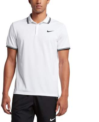 Nike Men's Tennis Polo