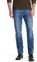 Joe's Jeans Joe&s Jeans The Brixton Jean