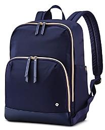 Samsonite Mobile Solutions Classic Backpack